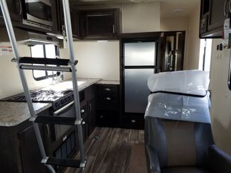 2018 Forest River STEALTH 2413 Albuquerque, New Mexico 3