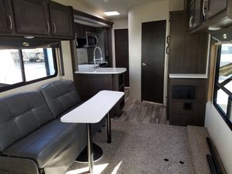 2018 Forest River STEALTH 2916G Albuquerque, New Mexico 3