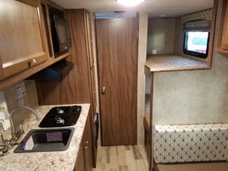 2018 Forest River VIKING 17BH Albuquerque, New Mexico 3