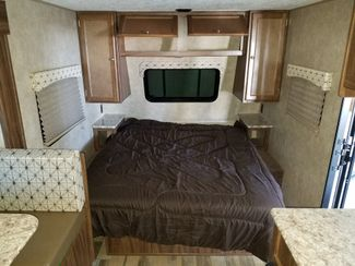 2018 Forest River VIKING 17FQS Albuquerque, New Mexico 2