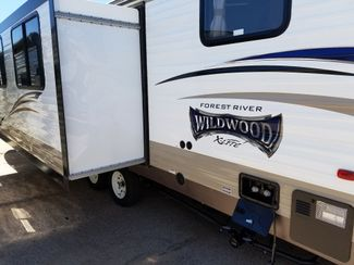 2018 Forest River WILDWOOD CWDT263BHXL Albuquerque, New Mexico 3