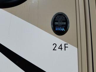 2018 Four Winds 24F 24F Albuquerque, New Mexico 1