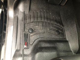 2018 GMC Sierra 2500HD Denali LINDON, UT 10