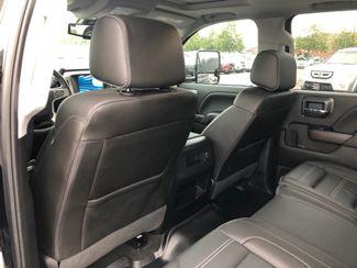 2018 GMC Sierra 2500HD Denali LINDON, UT 12