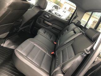2018 GMC Sierra 2500HD Denali LINDON, UT 13