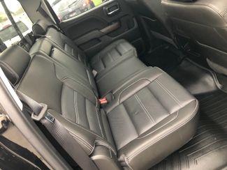 2018 GMC Sierra 2500HD Denali LINDON, UT 19