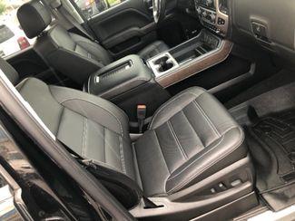 2018 GMC Sierra 2500HD Denali LINDON, UT 20
