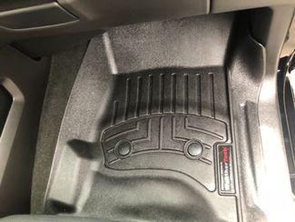 2018 GMC Sierra 2500HD Denali LINDON, UT 22