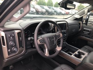2018 GMC Sierra 2500HD Denali LINDON, UT 8