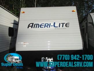 2018 Gulf Stream AmeriLite in Temple GA