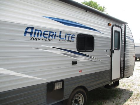 2018 Gulf Stream AmeriLite 198BH | Temple, GA | Super Deals RV in Temple, GA