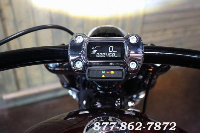 2018 Harley-Davidson SOFTAIL BREAKOUT 114 FXBRS BREAKOUT 114 FXBRS McHenry, Illinois 13