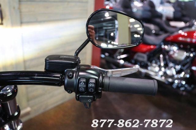 2018 Harley-Davidson SOFTAIL BREAKOUT 114 FXBRS BREAKOUT 114 FXBRS McHenry, Illinois 14