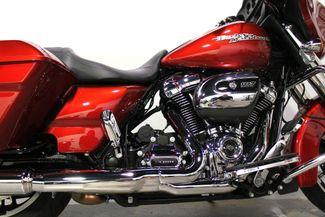 2018 Harley Davidson Street Glide Flhx Boynton Beach, FL 31