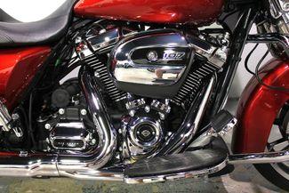 2018 Harley Davidson Street Glide Flhx Boynton Beach, FL 23
