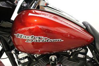 2018 Harley Davidson Street Glide Flhx Boynton Beach, FL 35