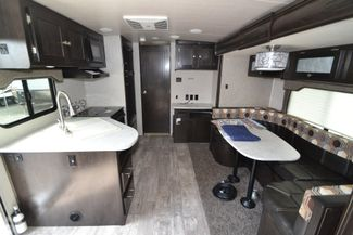 2018 Heartland North Trail 21FBS   city Colorado  Boardman RV  in , Colorado