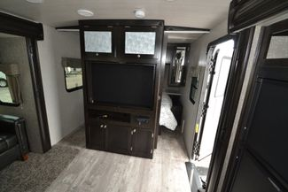 2018 Heartland North Trail 27RBDS   city Colorado  Boardman RV  in , Colorado