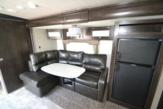 2018 Heartland Northtrail 22CRB   city Colorado  Boardman RV  in , Colorado