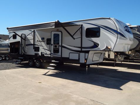 2018 Heartland Prowler P326 Bunk room / Bath and half in Charleston, SC