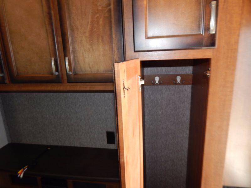 2018 Heartland Prowler P326 Bunk room  Bath and half  in Charleston, SC