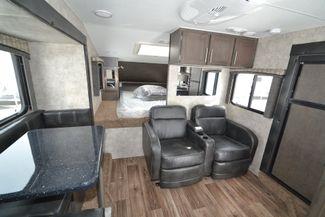 2018 Host Cascade    city Colorado  Boardman RV  in , Colorado