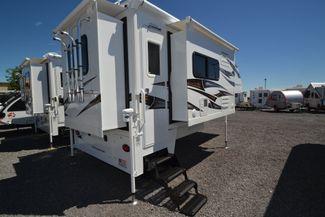 2018 Host Mammoth    city Colorado  Boardman RV  in , Colorado