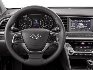 2018 Hyundai Elantra SEL  city OH  North Coast Auto Mall of Akron  in Akron, OH