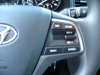 2018 Hyundai Elantra SE Las Vegas, NV 10