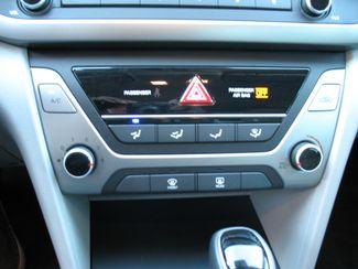 2018 Hyundai Elantra SE Las Vegas, NV 13