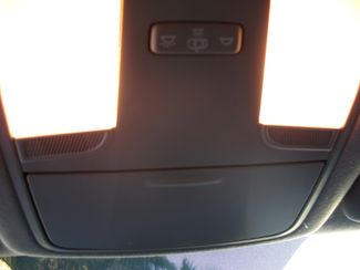 2018 Hyundai Elantra SE Las Vegas, NV 16