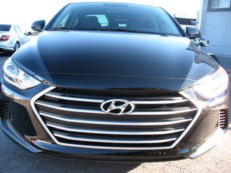 2018 Hyundai Elantra SE Las Vegas, NV 29