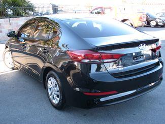 2018 Hyundai Elantra SE Las Vegas, NV 3