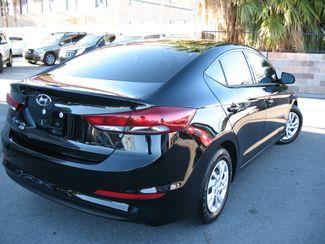 2018 Hyundai Elantra SE Las Vegas, NV 5