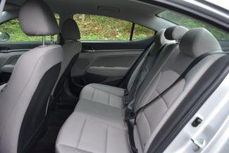 2018 Hyundai Elantra SEL Naugatuck, Connecticut 11