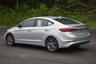 2018 Hyundai Elantra SEL Naugatuck, Connecticut 2