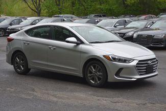 2018 Hyundai Elantra SEL Naugatuck, Connecticut 6
