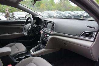 2018 Hyundai Elantra SEL Naugatuck, Connecticut 8