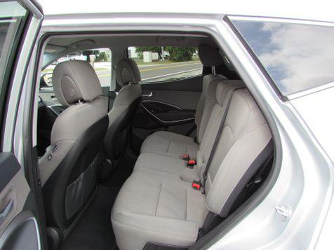 2018 Hyundai Santa Fe Sport 2.4L | Clearwater, Florida | The Auto Port Inc in Clearwater, Florida