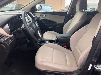 2018 Hyundai Santa Fe Sport with a 6 month 6000 miles warranty 2.4L Maple Grove, Minnesota 10
