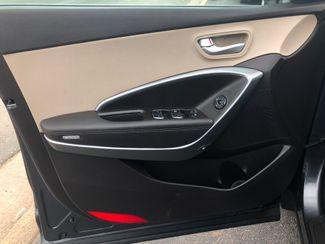 2018 Hyundai Santa Fe Sport with a 6 month 6000 miles warranty 2.4L Maple Grove, Minnesota 14