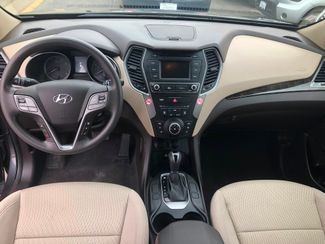 2018 Hyundai Santa Fe Sport with a 6 month 6000 miles warranty 2.4L Maple Grove, Minnesota 12