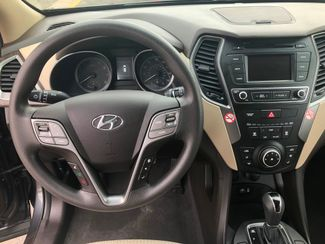 2018 Hyundai Santa Fe Sport with a 6 month 6000 miles warranty 2.4L Maple Grove, Minnesota 13