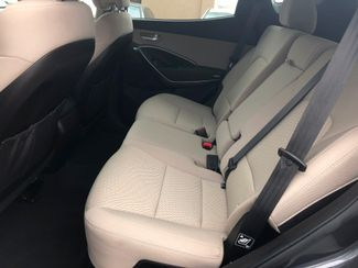 2018 Hyundai Santa Fe Sport with a 6 month 6000 miles warranty 2.4L Maple Grove, Minnesota 20
