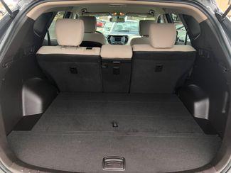 2018 Hyundai Santa Fe Sport with a 6 month 6000 miles warranty 2.4L Maple Grove, Minnesota 22