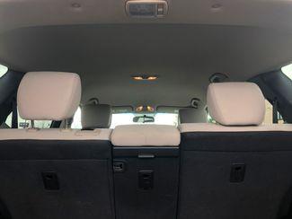 2018 Hyundai Santa Fe Sport with a 6 month 6000 miles warranty 2.4L Maple Grove, Minnesota 23