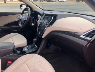 2018 Hyundai Santa Fe Sport with a 6 month 6000 miles warranty 2.4L Maple Grove, Minnesota 9