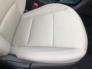 2018 Hyundai Santa Fe Sport with a 6 month 6000 miles warranty 2.4L Maple Grove, Minnesota 19