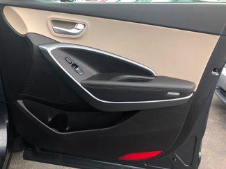 2018 Hyundai Santa Fe Sport with a 6 month 6000 miles warranty 2.4L Maple Grove, Minnesota 15