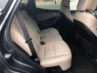 2018 Hyundai Santa Fe Sport with a 6 month 6000 miles warranty 2.4L Maple Grove, Minnesota 21